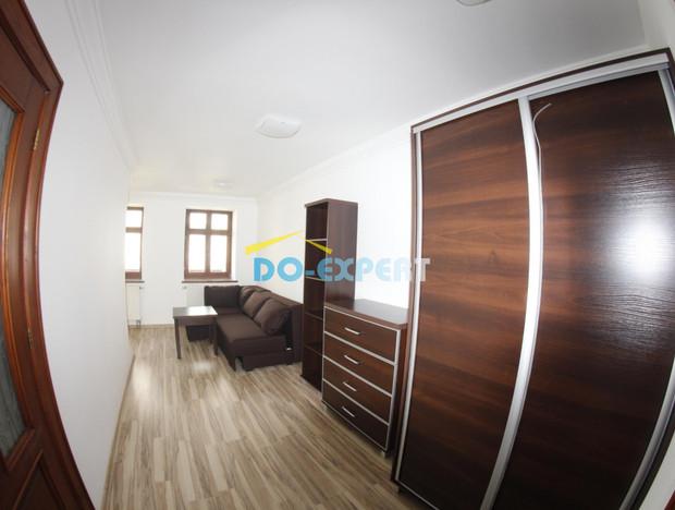 Mieszkanie do wynajęcia, Dzierżoniów OK. RYNKU, 35 m² | Morizon.pl | 0993