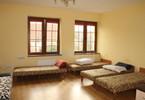 Mieszkanie do wynajęcia, Niemcza, 110 m²