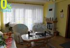 Dom na sprzedaż, Bielawa, 150 m²