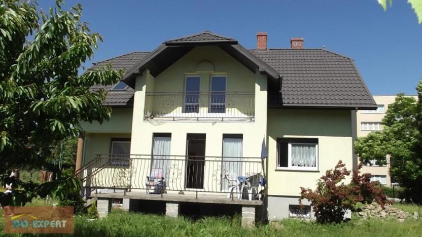 Dom na sprzedaż, Pieszyce, 180 m² | Morizon.pl | 9011