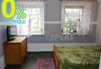 Mieszkanie na sprzedaż, Bielawa, 53 m²