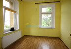 Mieszkanie na sprzedaż, Dzierżoniów, 62 m²