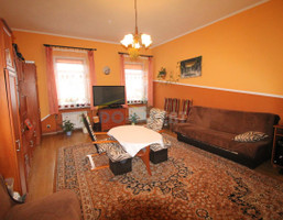 Mieszkanie na sprzedaż, Piława Górna, 71 m²