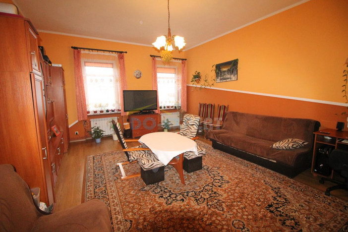 Mieszkanie na sprzedaż, Piława Górna, 71 m² | Morizon.pl | 1026
