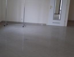 Kawalerka do wynajęcia, Dzierżoniów, 48 m²