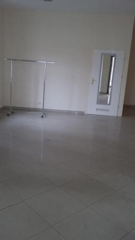 Kawalerka do wynajęcia, Dzierżoniów, 48 m² | Morizon.pl | 8764