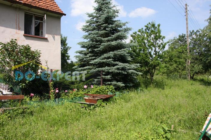 Dom na sprzedaż, Świdnica, 200 m² | Morizon.pl | 3341