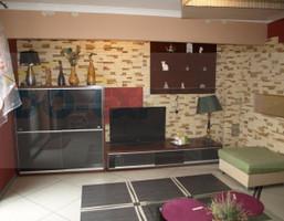 Dom na sprzedaż, Ząbkowice Śląskie, 80 m²