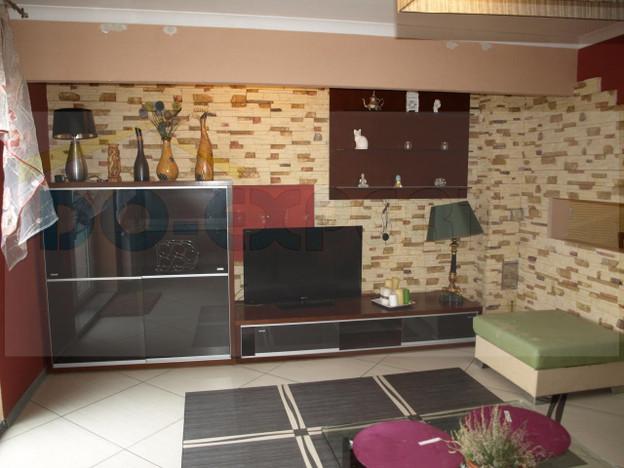 Dom na sprzedaż, Ząbkowice Śląskie, 80 m² | Morizon.pl | 3251