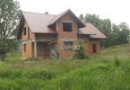 Dom na sprzedaż, Dzierżoniów, 190 m²
