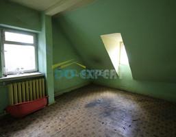 Mieszkanie na sprzedaż, Dzierżoniów, 53 m²