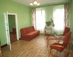Mieszkanie na sprzedaż, Ząbkowice Śląskie, 60 m²