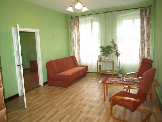 Mieszkanie na sprzedaż, Ząbkowice Śląskie, 60 m² | Morizon.pl | 7885
