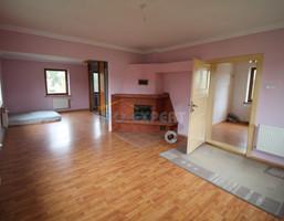 Dom na sprzedaż, Ostroszowice, 118 m²