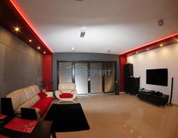 Dom na sprzedaż, Dzierżoniów, 230 m²
