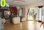 Dom na sprzedaż, Ziębice, 457 m²