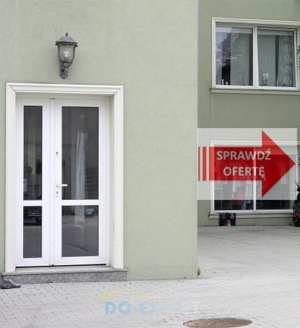Sala konferencyjna do wynajęcia, Dzierżoniów, 100 m² | Morizon.pl | 3178