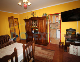 Mieszkanie na sprzedaż, Dzierżoniów, 57 m²