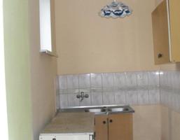Mieszkanie na sprzedaż, Piława Górna, 38 m²