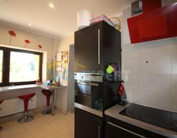 Dom na sprzedaż, Ligota Wielka, 150 m²