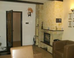 Dom na sprzedaż, Sulistrowice, 100 m²