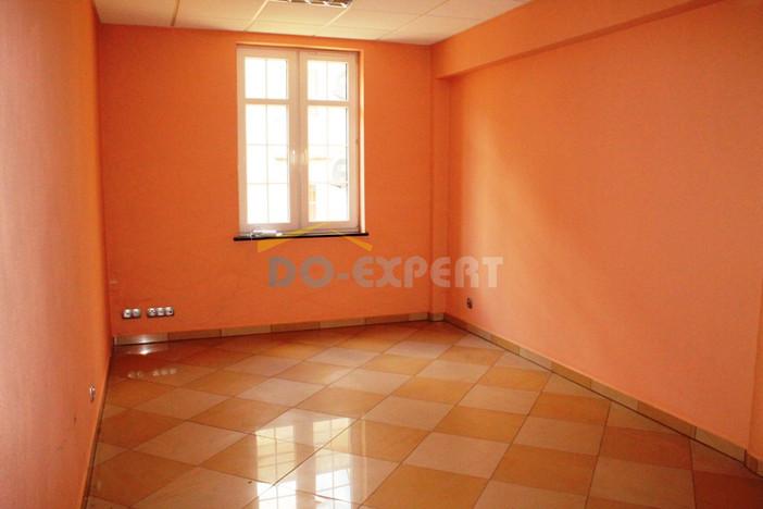 Biuro do wynajęcia, Dzierżoniów, 35 m² | Morizon.pl | 8993