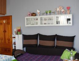 Mieszkanie na sprzedaż, Bielawa, 30 m²