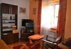 Mieszkanie na sprzedaż, Bielawa, 38 m²