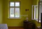 Mieszkanie na sprzedaż, Pieszyce, 46 m²