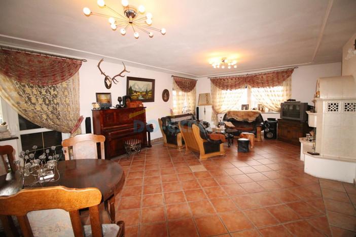 Dom na sprzedaż, Dzierżoniów, 227 m² | Morizon.pl | 8018