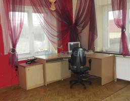 Dom na sprzedaż, Stoszowice, 200 m²