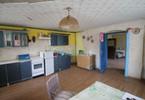 Dom na sprzedaż, Stoszowice, 220 m²