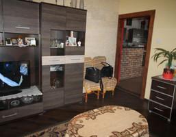 Dom na sprzedaż, Szklary, 102 m²
