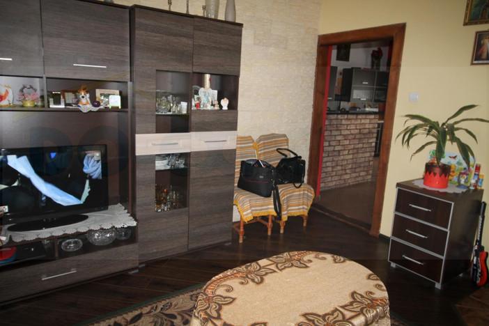 Dom na sprzedaż, Szklary, 102 m² | Morizon.pl | 9235