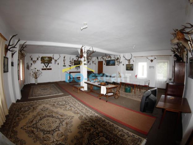 Fabryka, zakład na sprzedaż, Niemcza, 1450 m² | Morizon.pl | 2803