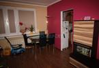 Mieszkanie na sprzedaż, Dzierżoniów, 42 m²