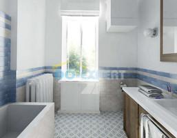 Mieszkanie na sprzedaż, Wrocław Zalesie, 74 m²