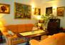 Dom na sprzedaż, Mędłów, 210 m² | Morizon.pl | 4881 nr6
