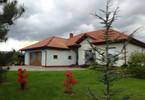 Dom na sprzedaż, Bielawa, 239 m²