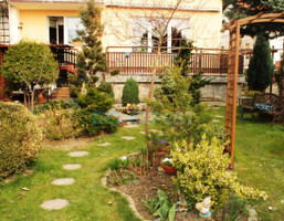Dom na sprzedaż, Dzierżoniów Os.Młodych, 220 m²