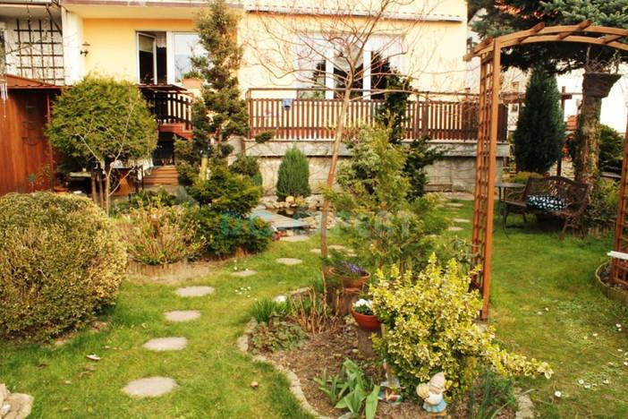 Dom na sprzedaż, Dzierżoniów Os.Młodych, 220 m² | Morizon.pl | 5125