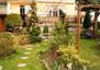 Dom na sprzedaż, Dzierżoniów Os.Młodych, 220 m² | Morizon.pl | 5125 nr2