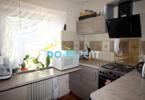 Dom na sprzedaż, Sieniawka, 220 m²