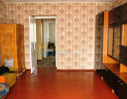 Mieszkanie na sprzedaż, Piława Górna, 47 m²