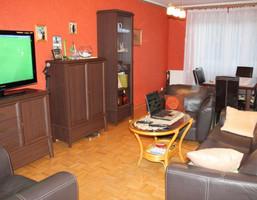 Mieszkanie na sprzedaż, Ząbkowice Śląskie, 76 m²