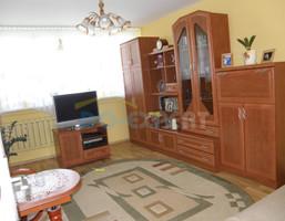 Mieszkanie na sprzedaż, Ząbkowice Śląskie, 39 m²