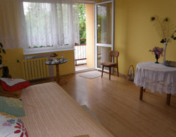 Kawalerka na sprzedaż, Ząbkowice Śląskie, 35 m²