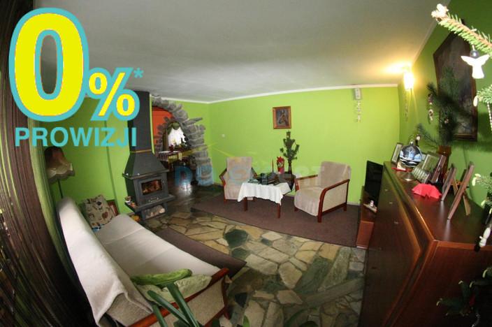 Dom na sprzedaż, Lutomia Górna, 180 m² | Morizon.pl | 6170