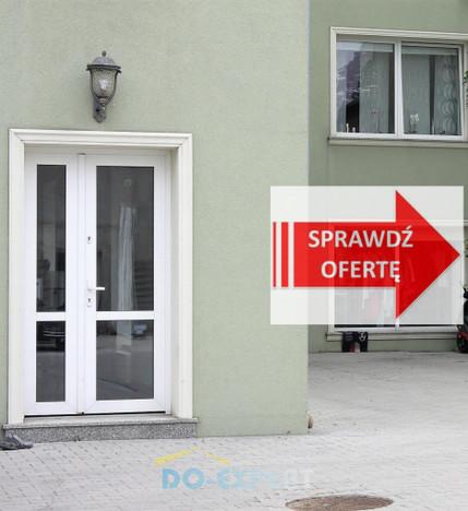 Lokal handlowy do wynajęcia, Dzierżoniów, 100 m² | Morizon.pl | 3773