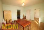Mieszkanie na sprzedaż, Pieszyce, 36 m²